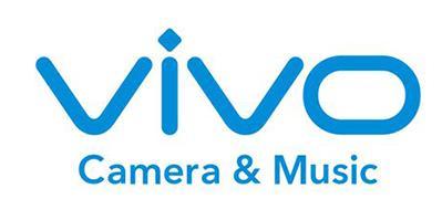 福安达合作伙伴-VIVO