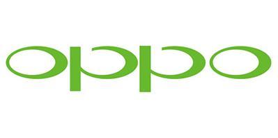 福安达合作伙伴-OPPO