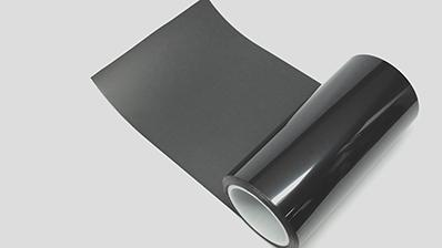 浅谈高温胶带的特性及用途
